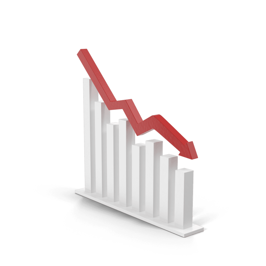 What Is Depreciation For Real Estate Investors?
